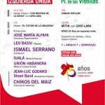 Cartel_Programa_fiesta_25_Aniv_IU