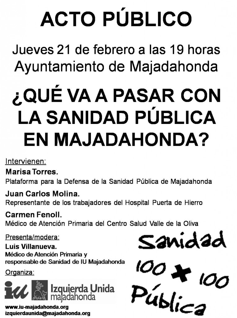 cartel-acto-sanidad