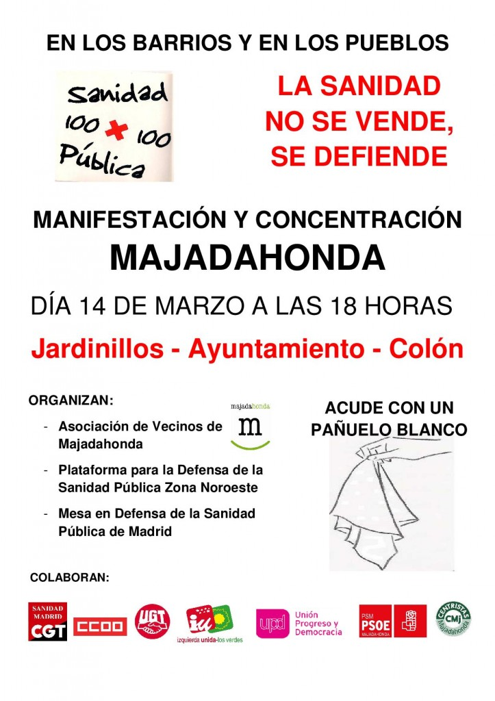 Cartel Concentracin Sanidad Marzo14-page-001