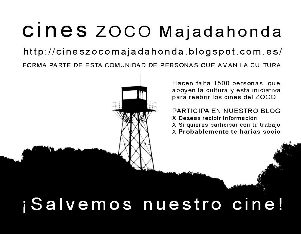 cines-zoco-majadahonda