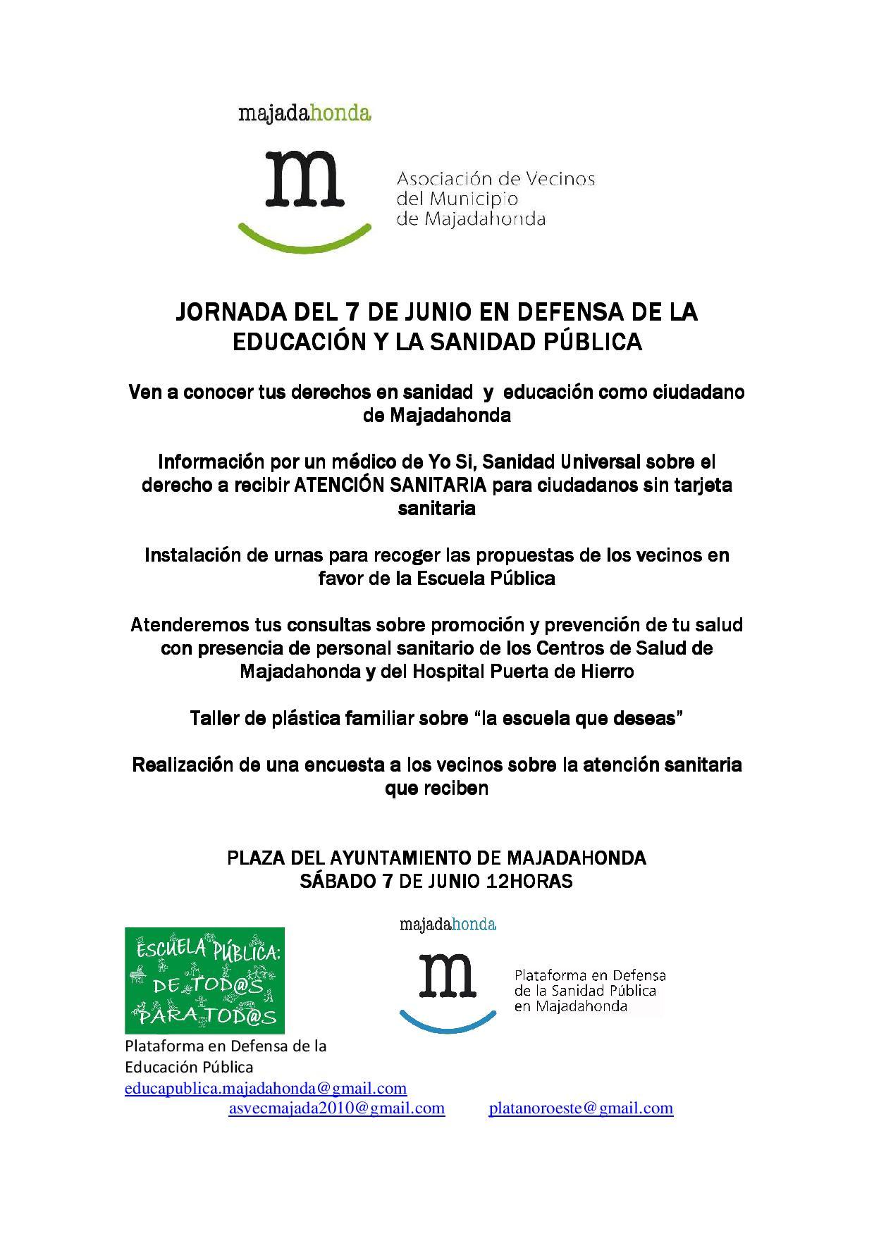 Nuevo Cartel 7J2014-page-001