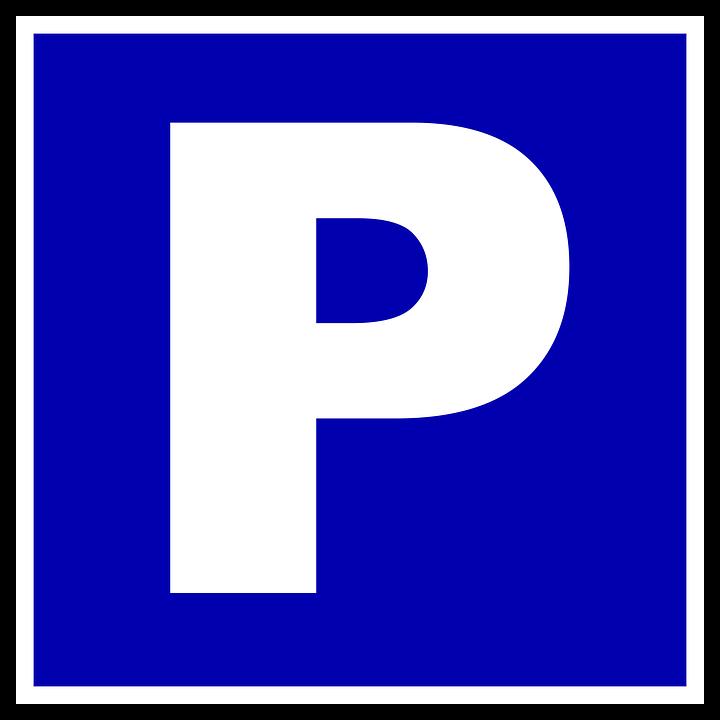 parking-148286_960_720