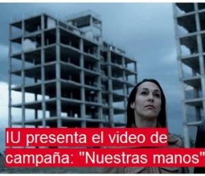 VIDEO ELECTORAL