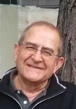 Ángel Perez