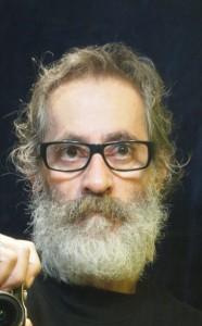 Carlos J. Cabañas
