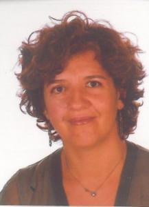 Elsa Campano