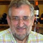 Gerardo Montero