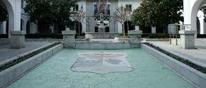 Exigimos la dimisión del concejal del PP  Troitiño tras ser imputado