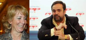 Izquierda Unida propone que no sea el PP quien gestione la personación de Majadahonda en el juicio de la trama Gürtel