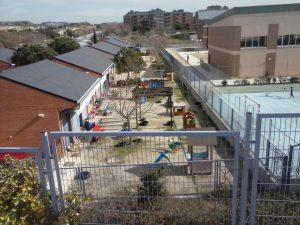 Aprobada la reforma integral de los centros escolares públicos de infantil y primaria