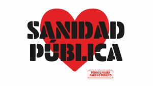 IU reivindica reforzar la sanidad pública tras el fin del confinamiento en Majadahonda